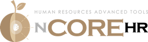 Logo nCore HR